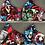 Thumbnail: Marvel Avengers ($10 -$14)