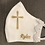 Thumbnail: First Communion Masks for Boys and Girls ($8 - $13)