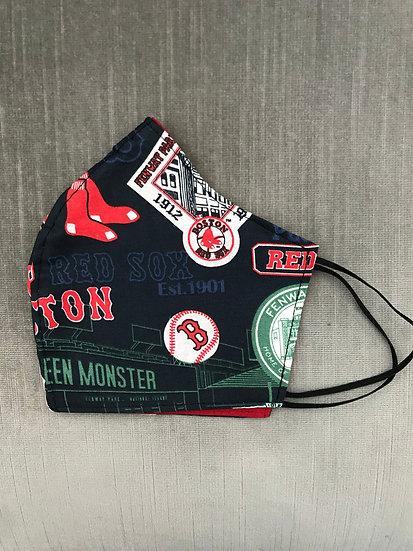 Boston Red Sox - Fenway