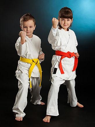 martial-arts-kids.jpg
