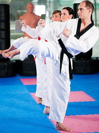 martial-arts-class.jpg