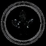 Handmade Symbol Transparent.png