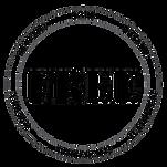 Free Symbol Transparent.png