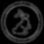 Cruelty Free Symbol Transparent.png
