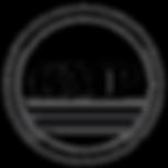 GMP Symbol Transparent.png