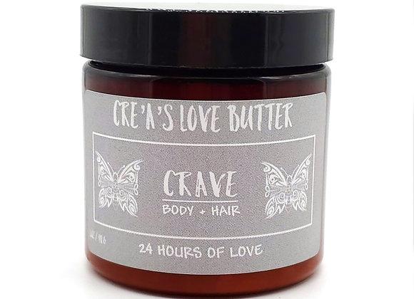 Crave (4oz)