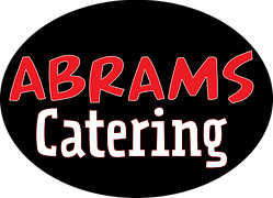 Abrams Catering logo_edited.png