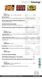 Catering Price Sheet.jpg