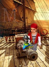 PirataMaximo.jpg