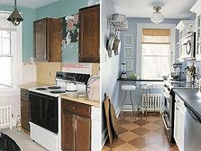 reforma-cocina-antes-despues-2.jpg