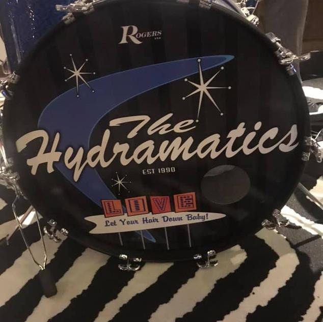 hyddrumhead.jpg