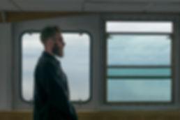 tj.on.ferry.jpg