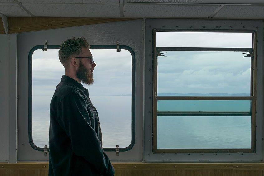 tj.on.ferry.jpg