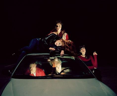 Car.Final.jpg
