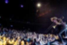 tj.crowd.jpg