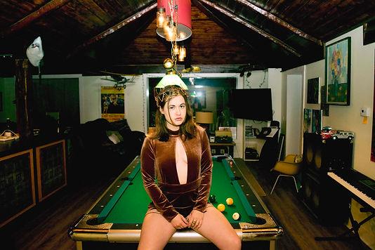 lilac.pool.sit.hip.jpg