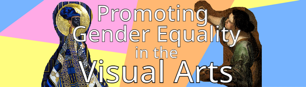 Promoting Gender Equality in the Visual Arts