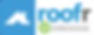 Roofr Logo.png