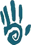 Logo La main Du Bien Être_edited.png