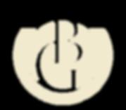 ICON CREME (WEB 25).png