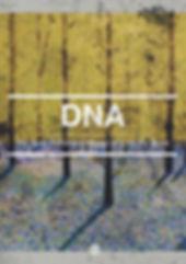 DNA .jpg