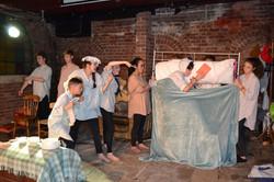 'Unpacked' Festival '16