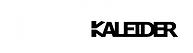 Kaleider_Logo_Resident_Supported_By_Whit