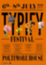 TYPify 2018.jpeg