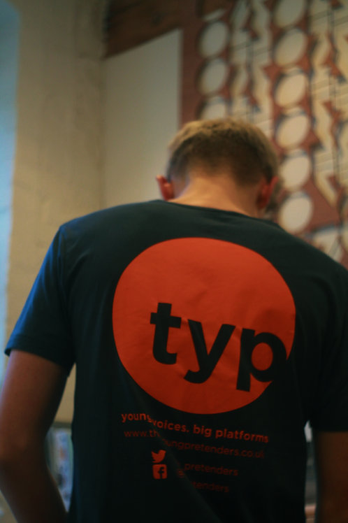 Original TYP T-Shirt