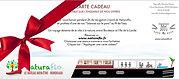 CARTE CADEAU VIERGE 16x9 SITE - Naturafl