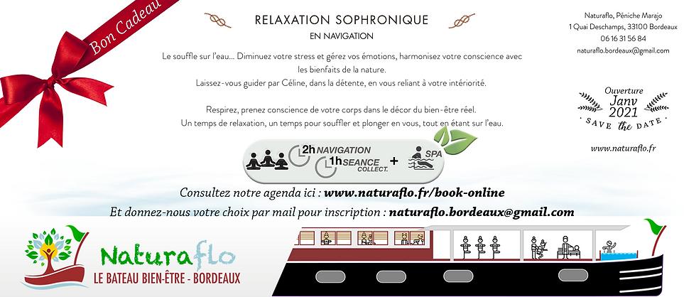 Bon Cadeau - Naturaflo - Relax Nav.png