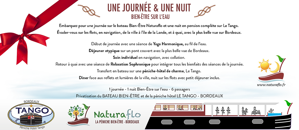 Offre Bon Cadeau - Naturaflo Tango.png