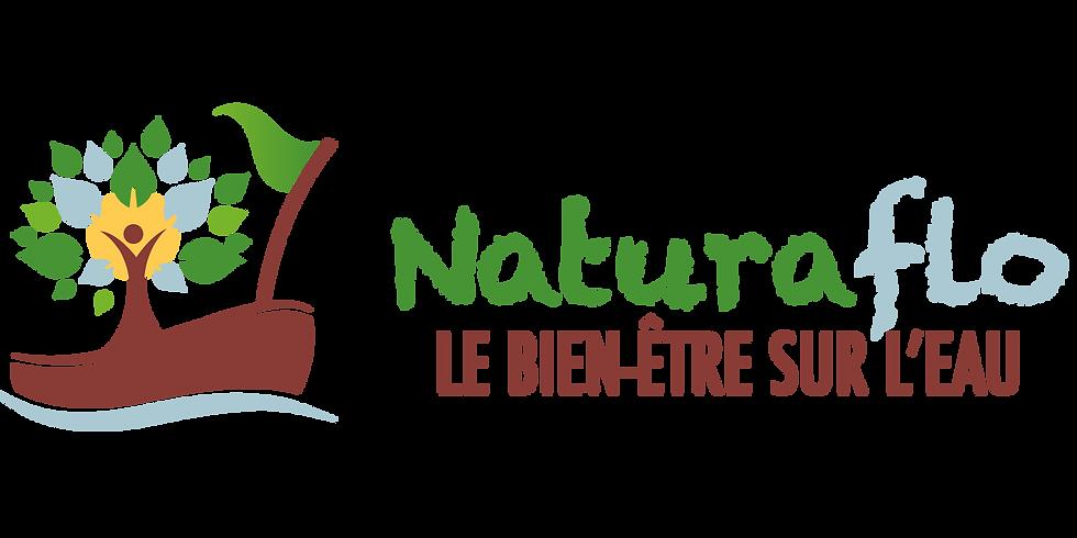 Naturaflo Week-end