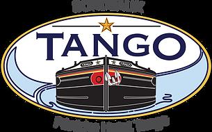 peniche-hotel-tango-logo.png