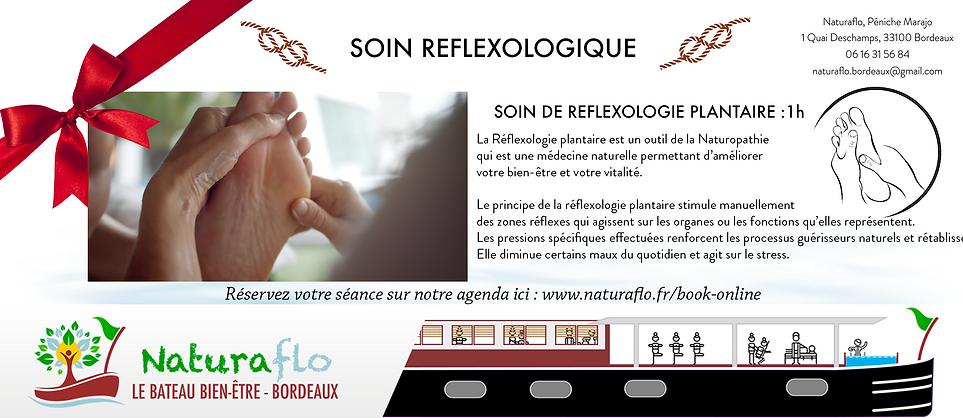 Bon Cadeau - Naturaflo Soin reflexo.png