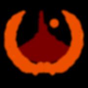 logo HMUN.png