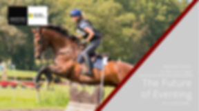 EventingPRO, eventing, research