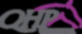 QHP logo website Pantone 2016.png