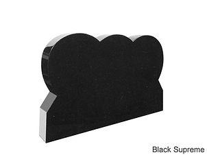 Plate_Double_HeartB_black_supreme.jpg
