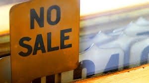 How to Kill the Sale in 7 Easy Steps