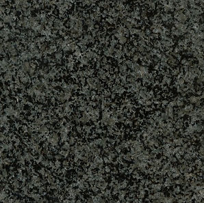 Rustenburg Grey.jpg