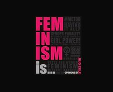 Feminism JOJO3.png