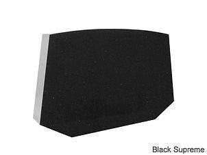 Plate_DA202_black_supreme.jpg