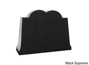 Plate_or_Desk_HeartP25_black_supreme.jpg