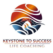 keystone_to_success_logo cr jmc19032019.