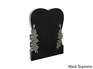 Plate_Heart_with_Carved_Roses_black_supr
