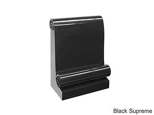 Plate_Upright_Scroll_black_supreme.jpg