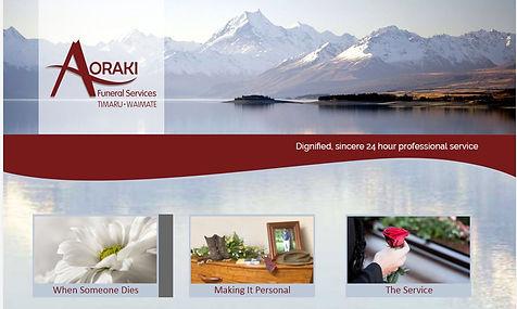 Aoraki Funeral Home Website.jpg
