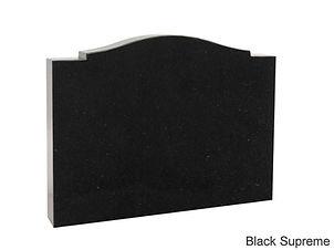 Plate_or_Desk_Checked_Saddle_black_supre