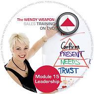 Module 15 Leadership.jpg